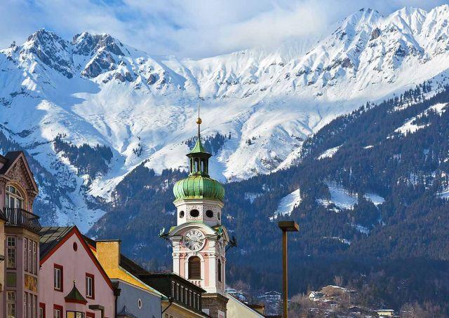 innsbruck-hory